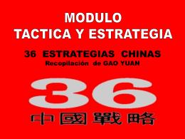Diapositiva 1 - Centro de Investigación para la Paz