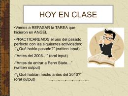 Diapositiva 1 - Personal.psu.edu