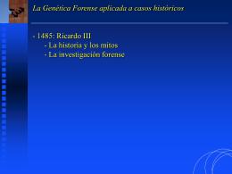 03- Ricardo III