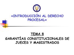 08-garantia_jueces