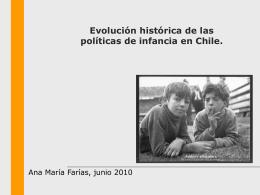 Residencias_Politica..