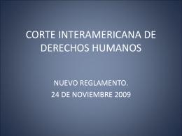 Diapositiva 1 - Universidad Sergio Arboleda