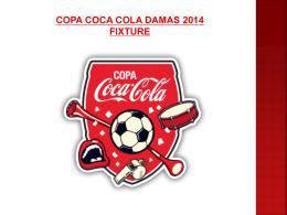 Fixture-2014-Copa-Coca-Cola
