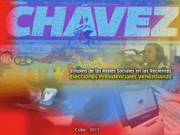 ponencia_cuba_2013_rosaida_hernandez