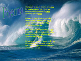Poema - WordPress.com