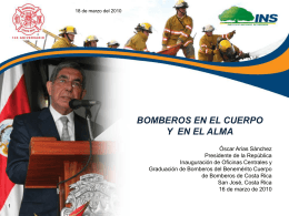 Discurso_Presidente_Oscar_Arias