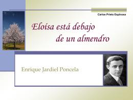 15279631-CARLOS-PRIETO-Eloisa-esta-debajo