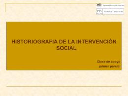 03-trama_conceptual_12_repaso
