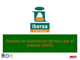 Diapositiva 1 - Cluster da madeira de Galicia