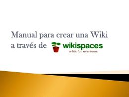 File - blogger y wiki