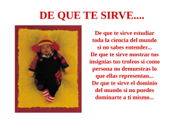 de_que_te_sirve1