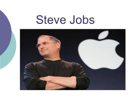 Steve Jobs - IHMC Public Cmaps (3)
