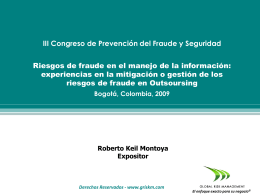 Descargar documento Adjunto