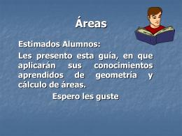 areas-evaluacion