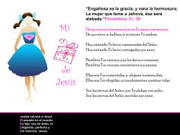 Temerosa_de_Dios