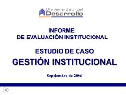 Asociación Chilena d Seguridad