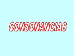 C - Monover
