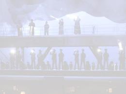 Diapositiva 1 - Coro de Opera de Bilbao