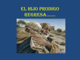El hijo prodigo regresa(1)