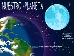 Tierra - Educastur Hospedaje Web