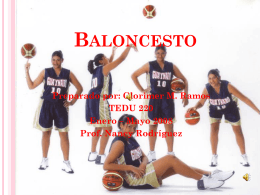 baloncesto-uni1