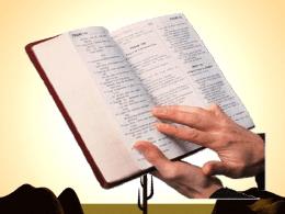 La Iglesia de Cristo que Dios Desea