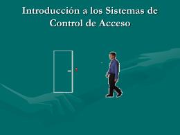 presentacion-control