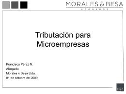 myb-144495-v1 - Fundación Pro Bono