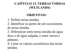 Cap. 13 - Unicamp