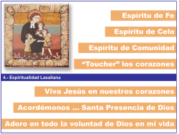 Archivo original en powerpoint
