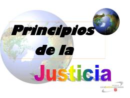 La Justicia afirma que