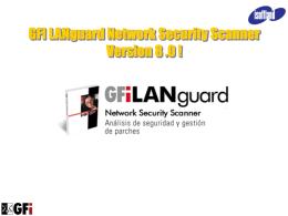 GFILanguard_PresentacionProducto