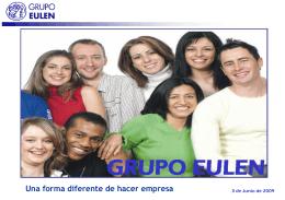 EULEN_Presentación INCORPORA3