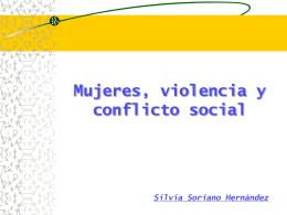 Descargar  201 kb - Cátedra Unesco de Derechos Humanos