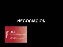 Descargar PPT Conflictos