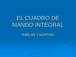 EL-CUADRO-DE-MANDO
