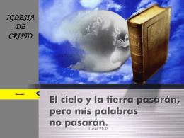 por_que_sufren_los_inocentes - Toda la Escritura es inspirada por