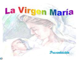 María - Ere Sevilla