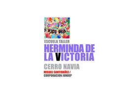 Presentación Herminda de La Victoria