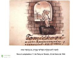 tommy - Hejalutz Lamerjav