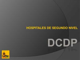 hospital cotahuma