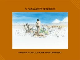 Descargar Archivo () - Museo Chileno de Arte Precolombino