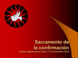 Haz clic aquí - Colegio Regio Contry