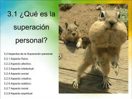 superacion_personal