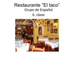 SusanaBorgen-Restaurante