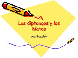 ACT 2 - centro escolar albatros