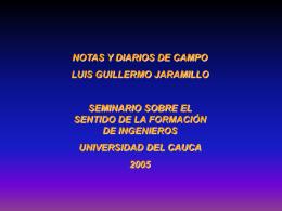 2005-04-11_Observacion-y-Diario-Campo - ieRed