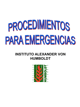 QUE_HACER_EN_CASO_DE