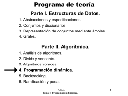PowerPoint97