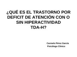 CURSO CEP-5 PSICOLOGO - Aula virtual de los CEP de Granada
